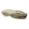 baby-sponge-glove