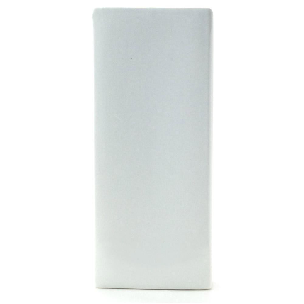 umidificatore-bianco-piatto