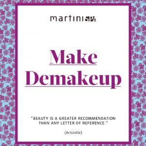 Make.Demakeup
