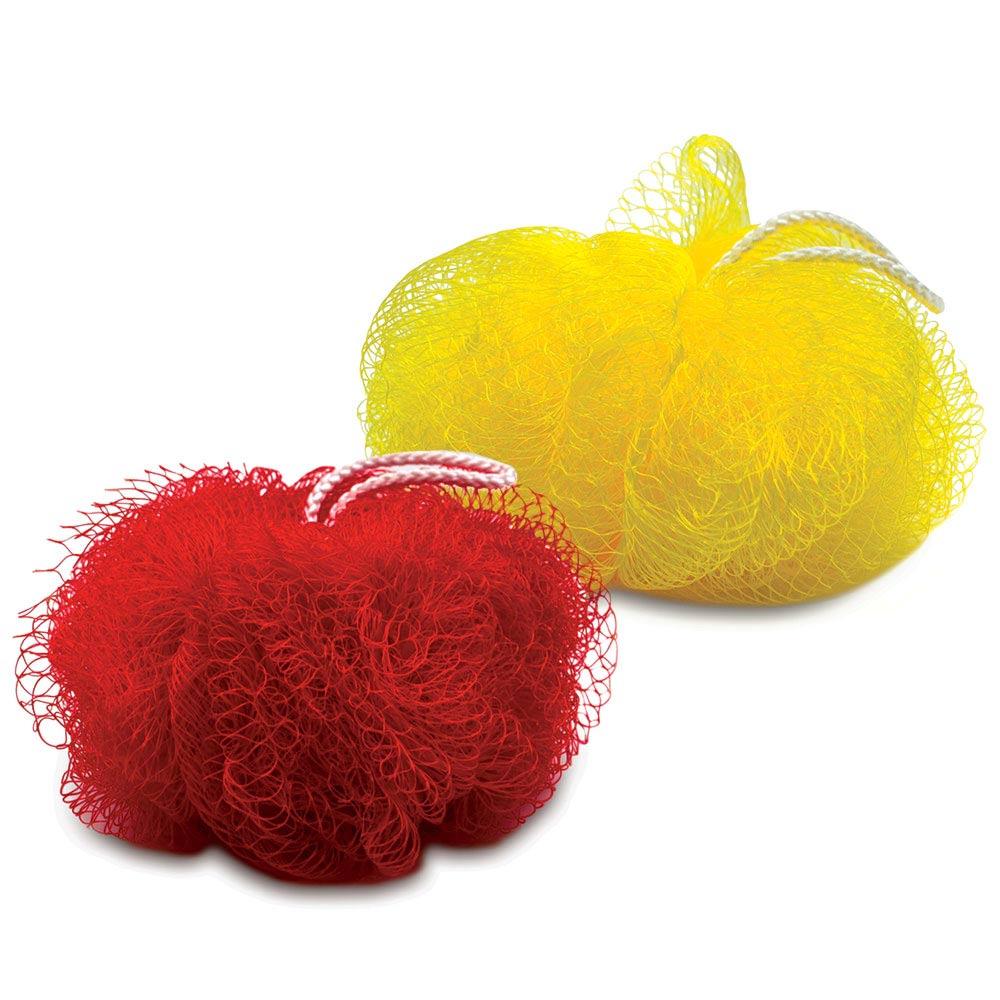 Arome net sponge