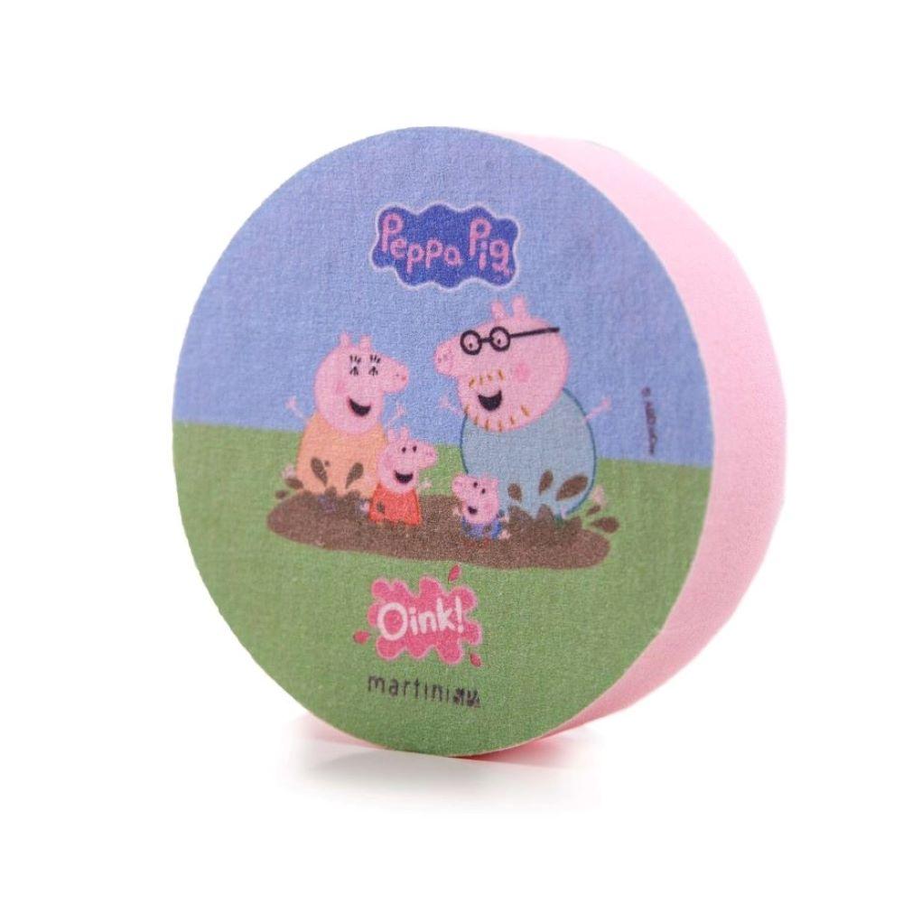 spugna-peppa-pig