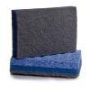 silver-Force-sponge-blu
