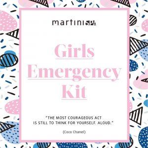martini-spugne-Girl's-emergency-kit