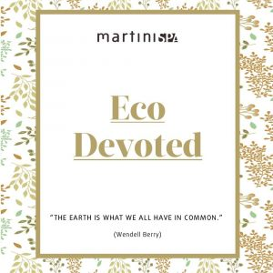 spugne-martini-eco-devoted