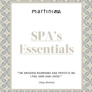 spugne-martini-Spa-essentials