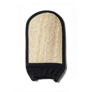 glove-sponge-exfoliating
