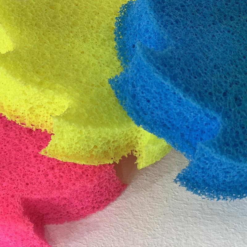 spugne-colorate